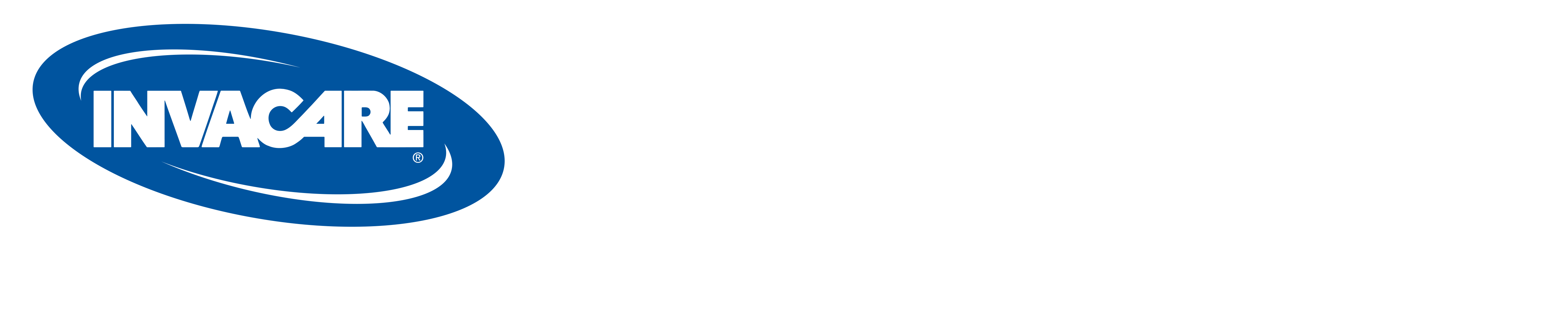 Outcomes-by-Design_white_logo-1.png