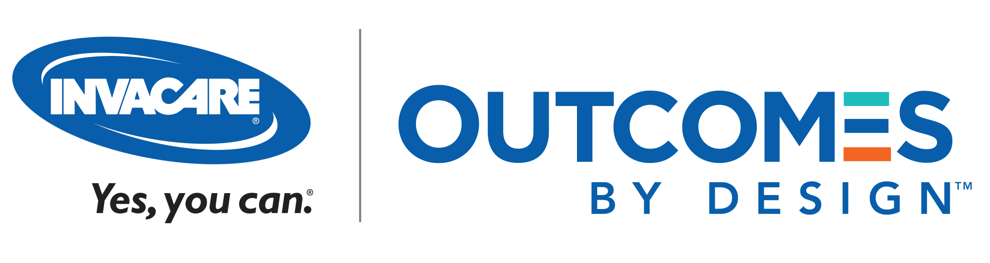 Outcomes by Design