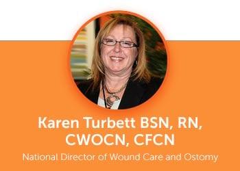 Karen Turbett